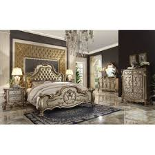 Master Bedroom Sets Bedroom Sets You Ll
