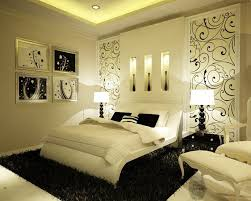 White Bedroom Set Decorating Ideas Modern Contemporary Interior Bedroom Furniture Sets Ideas With Low