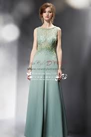 wedding jumpsuit green chiffon wedding jumpsuit with beading nmo 238