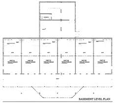retail space floor plan commercial leases at the boardwalk on lake anna the perfect