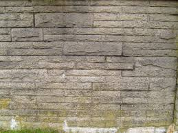 Stone Brick by Free Picture Old Stone Brick Wall