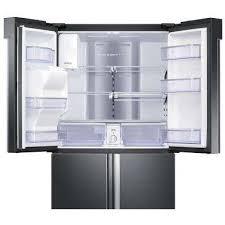 home depot fridge sale black friday 2016 samsung refrigerators appliances the home depot