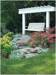 best garden design best apps for garden and landscaping designs best landscape design