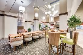 amazing hilton garden inn in houston texas style home design fancy