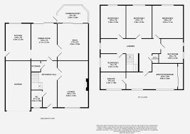 5 Bedroom 4 Bathroom House Plans 8 By 10 Bathroom Floor Plans Beautiful Modern Master Suite Floor