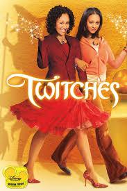 halloween town movies 7 disney halloween movies to watch this season