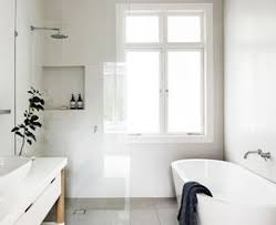 Pictures Of Small Bathrooms Best Small Bathroom Remodeling Ideas On Pinterest Half Part 43