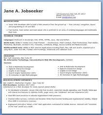 java developer resume resume badak