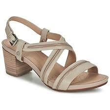 womens boots las vegas geox sandals symi a taupe geox outlet las vegas