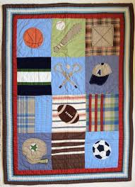 Pottery Barn Kids Quilts Pottery Barn Kids Quilt 16 Listings
