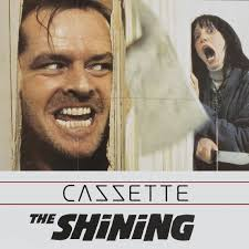 exclusive cazzette u2013 the shining original halloween mix the