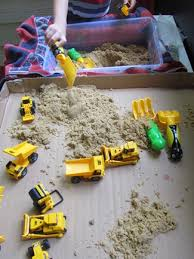 Sand Table Ideas Sand Table Activities For Preschoolers Www Napma Net
