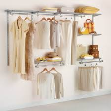 Cool Shelving Closets Interesting Rubbermaid Closet For Chic Home Storage Ideas
