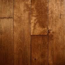 birch brown sugar ark floors