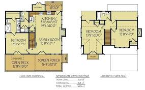 small floor plans cottages floor plans for small cottages ryanbarrett me