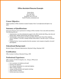 medical assistant resume objective samples resume sample no experience objective professional resumes resume sample no experience objective sample resume objective statements medical assistant resumes with no experience best