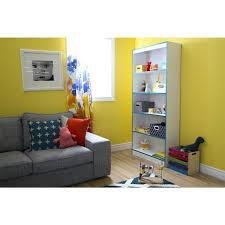 South Shore Shelf Bookcase Bookcase South Shore Axess 71 Bookcase South Shore Axess
