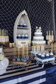 Opulent Treasure Opulent Treasures Squares Cake And Shopping