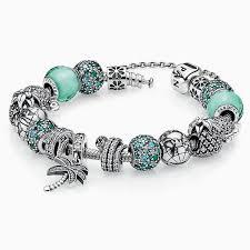 awesome design pandora bracelet charm merry charms bracelets best 25