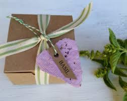 Indoor Herb Garden Kit Herb Seed Kit Herb Garden Kit Garden Gift Set Gift For