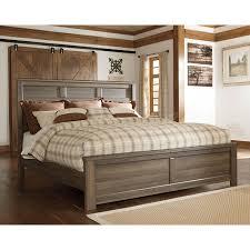 ashley king bedroom sets bedroom rental rent to own furniture rent 2 own