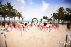 mexico wedding venues playa mexico wedding destination wedding mexico