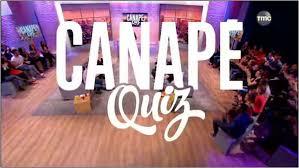 canapé quiz canape quiz logopedia fandom powered by wikia
