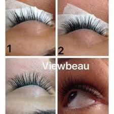 extensions review viewbeau eyelash extensions 26 photos 20 reviews eyelash