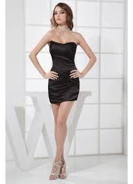 party dresses uk buy satin party dresses uk online joybuy co uk page 1