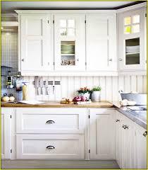 discount kitchen cabinet hardware home designs