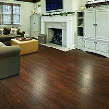 waterproof laminate flooring lowes meze