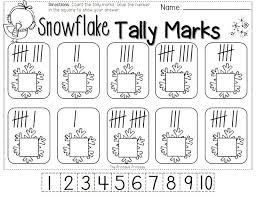 best 25 tally marks ideas on pinterest kindergarten math