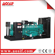 reefer genset reefer genset suppliers and manufacturers at