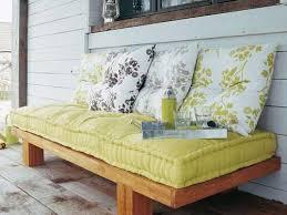 canapé ée 50 60 canapé jardin quel canapé choisir pour jardin