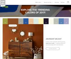will the real 2017 color please stand up u2014 colorfuel