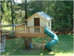 backyard playhouses dallas home outdoor decoration