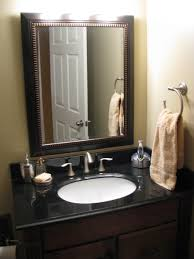 New Vanity Photo Gallery For Do It All Plumbing And Remodeling Of Fairview