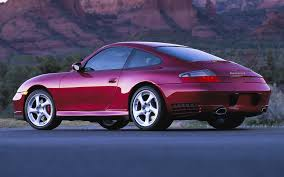 purple porsche 911 porsche 911 carrera s 2001 us wallpapers and hd images car pixel