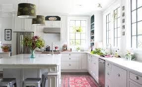 kitchen room 30 sqm condo interior design condo bedroom design