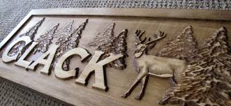 personalized wedding plaque personalized sign plaque custom carved wood wedding gift family