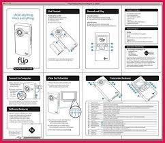 ms word user manual 80 jobs billybullock us