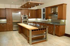 Scarborough Kitchen Cabinets Gallery Kitchen Cabinets Bathroom Vanities U0026 Solid Surface In