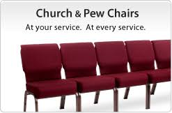 Church Chairs Free Shipping Church Chairs Banquet Chairs Pew Chairs Stack Chairs