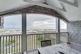 Chautauqua Cottage Rentals by Top St Augustine Oceanfront Vacation Homes New Historic Downtown