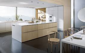 modern kitchens u2014 euro kitchen and bath corporation