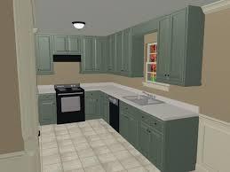 kitchen cabinets 28 cool kitchen cabinet white paint colors