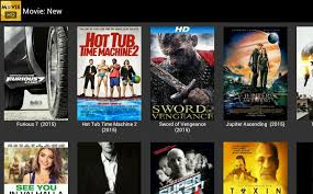movie hd for ipad iphone download free on ios