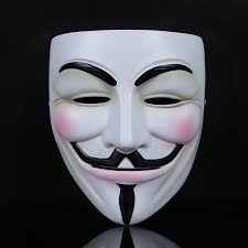 scary masks printable scary masks peelland fm tk