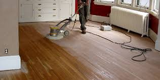 syracuse hardwood flooring kingdom hardwood floors flooring