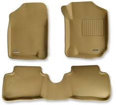 3d class price kmh pvc 3d mat for mercedes c class price in india buy kmh